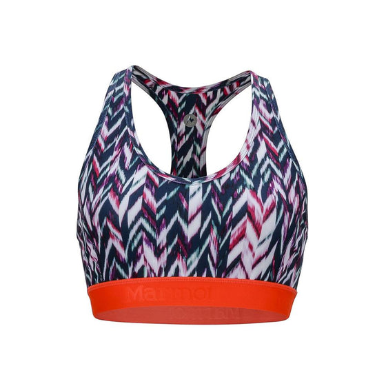 Wm's Layer Up Sportsbra