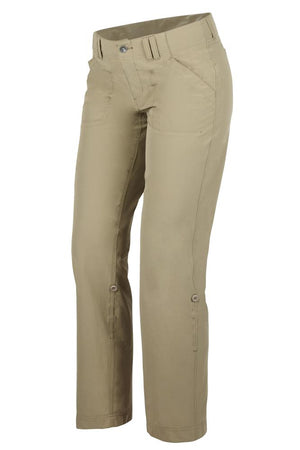 Wm's Lobo's Pant (last sizes) - Marmot NZ