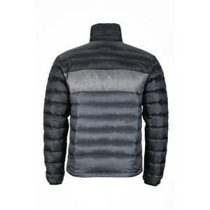 Ares Jacket