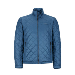 Manchester Jacket (last sizes) - Marmot NZ