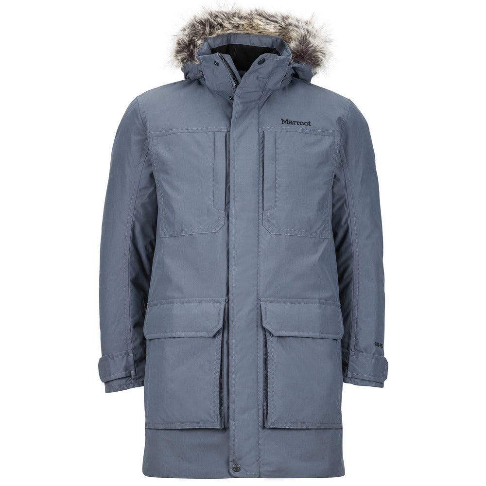 Longwood Jacket (last sizes)