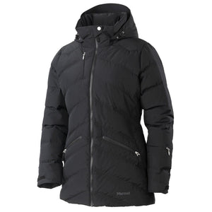 Wm's Val D'Sere Jacket - Marmot NZ