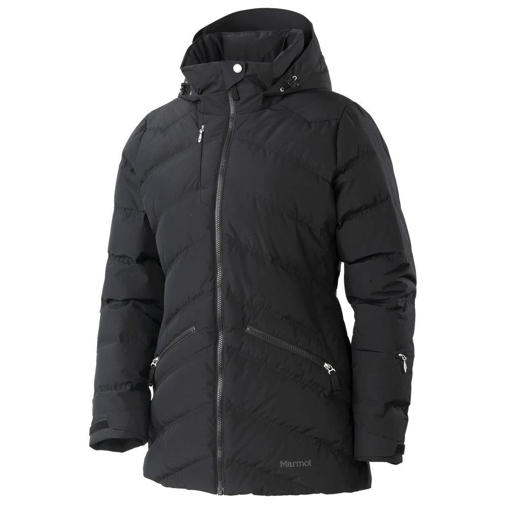 Wm's Val D'Sere Jacket