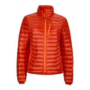 Wm's Quasar Jacket - Marmot NZ