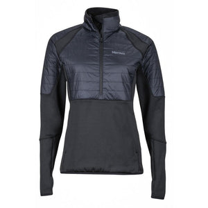 Wm's Furiosa 1/2 Zip (last sizes) - Marmot NZ