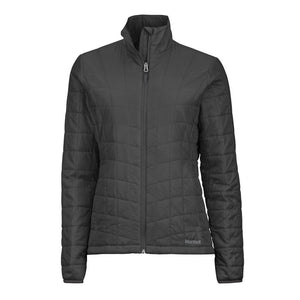Wm's Calen Jacket - Marmot NZ