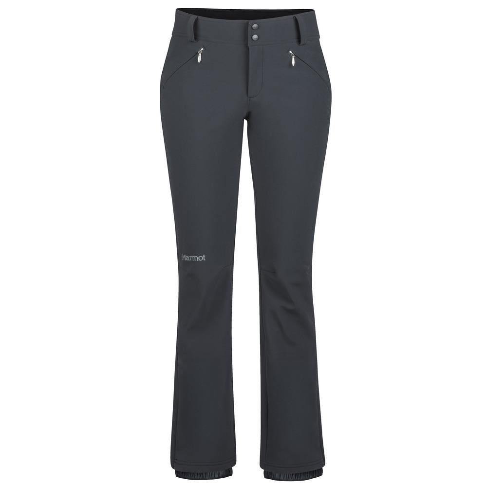 Wm's Kate Pant - Marmot NZ