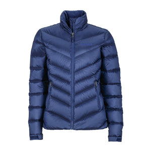 Wm's Pinecrest Jacket (last sizes)