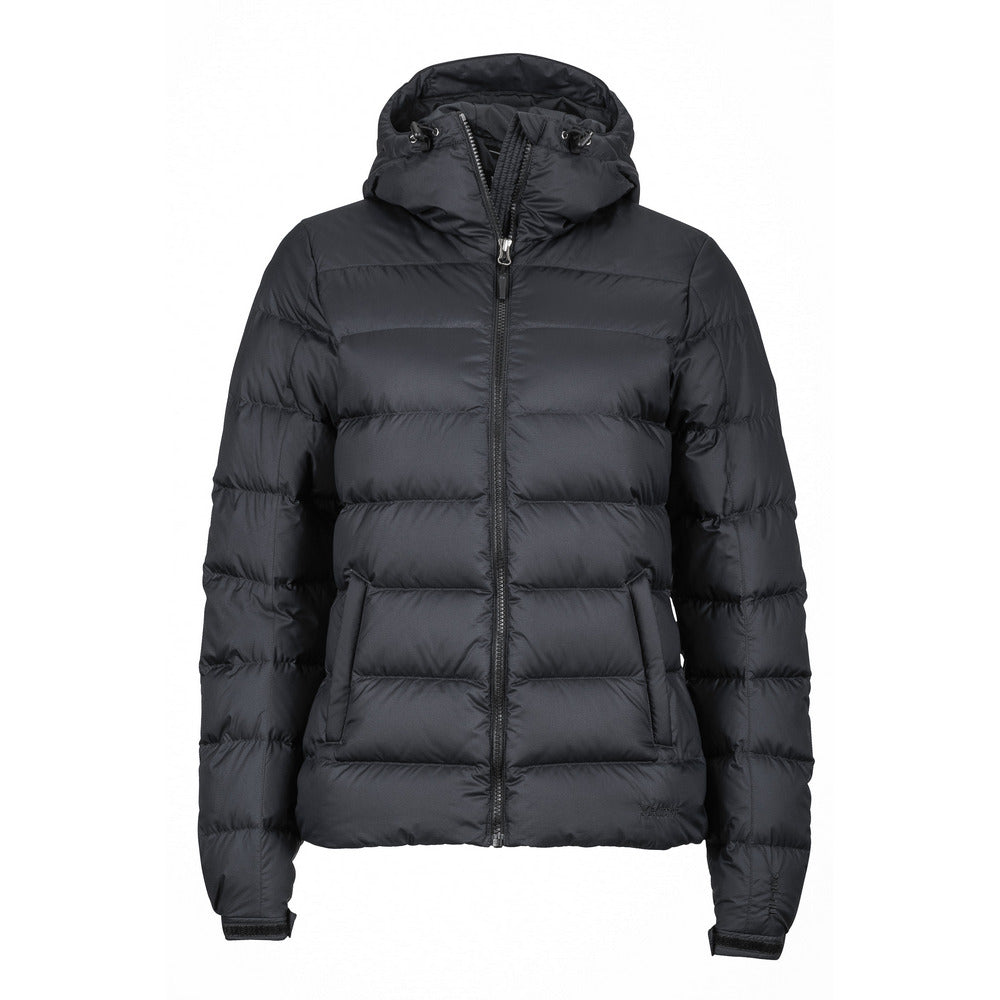 Wm's Guides Down Hoody - Marmot NZ