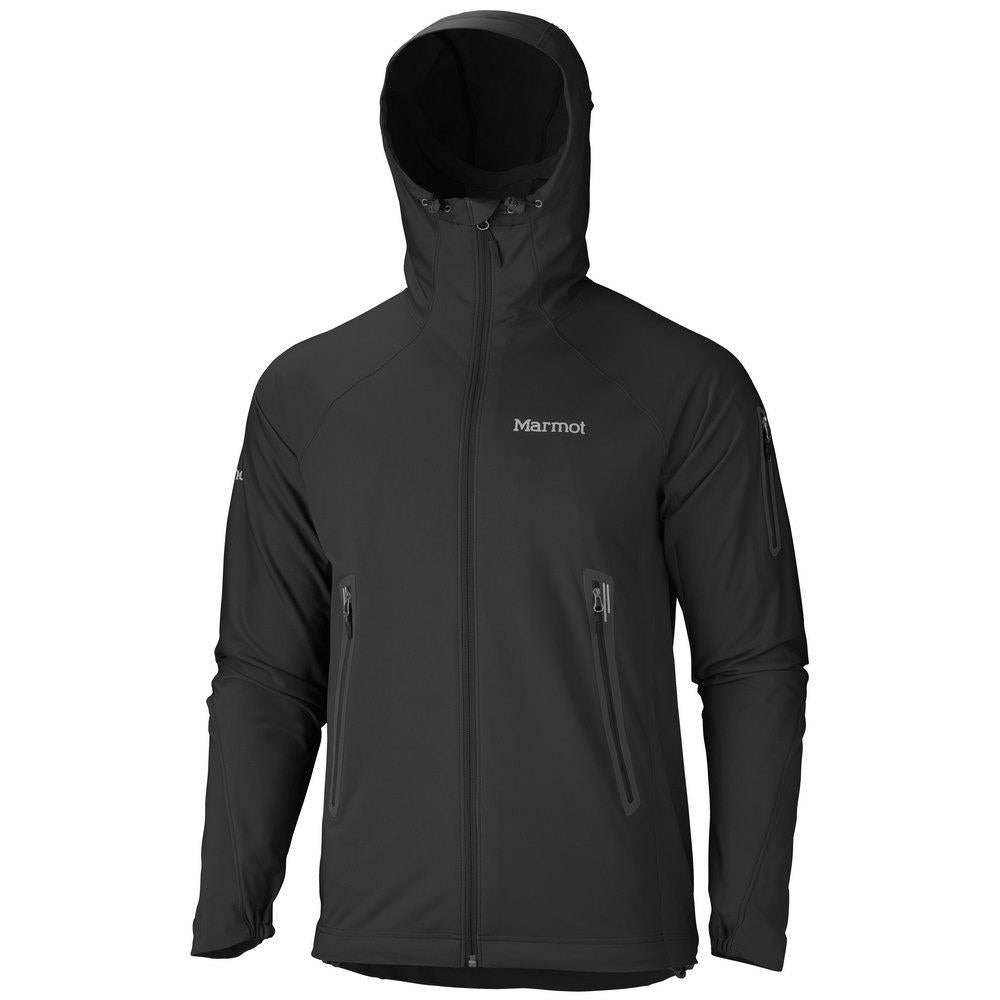 Vapor Trail Hoody (last sizes)