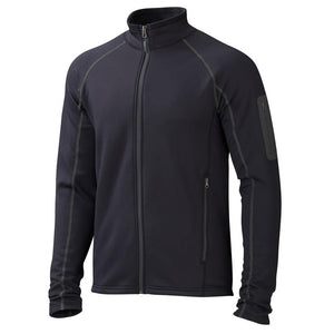 Stretch Fleece Jacket - Marmot NZ