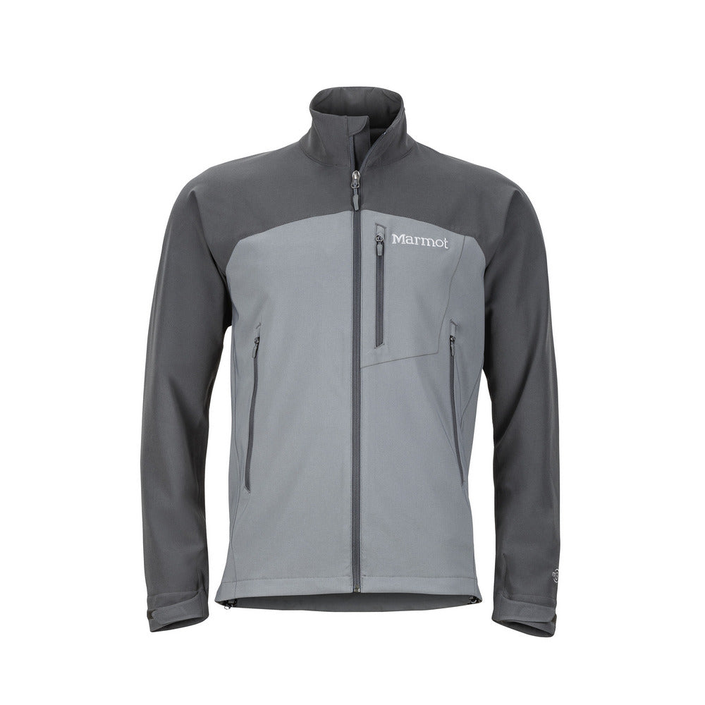 Estes Jacket (last sizes) - Marmot NZ