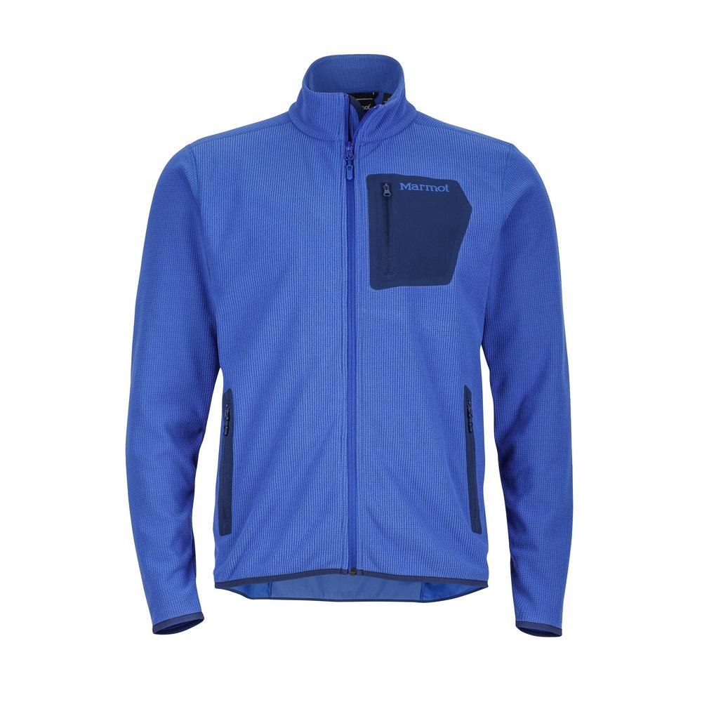 Rangeley Jacket