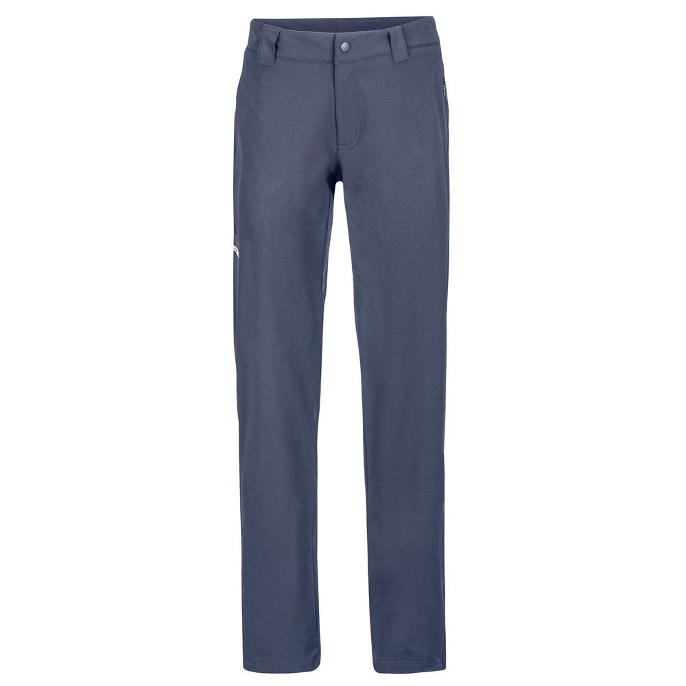 Wm's Scree Pant - Marmot NZ