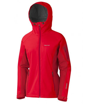 Wm's ROM Jacket F16 (last sizes) - Marmot NZ