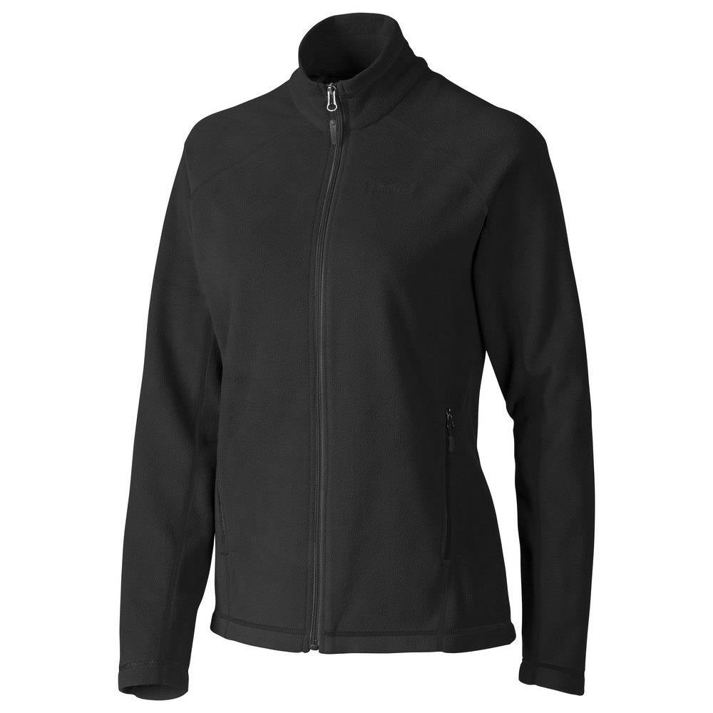 Wm's Rocklin Full Zip Jacket - Marmot NZ