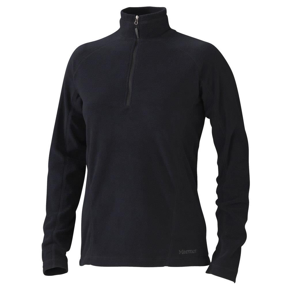 Wm's Rocklin 1/2 Zip - Marmot NZ