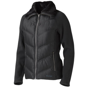 Wm's Thea Jacket - Marmot NZ