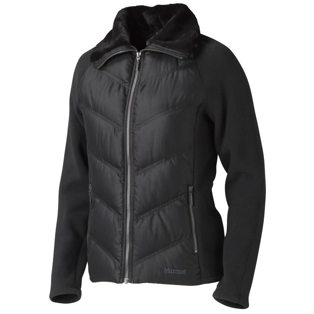 Wm's Thea Jacket (last sizes) - Marmot NZ