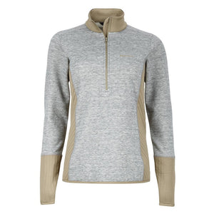 Wm's Sirona 1/2 Zip - Marmot NZ