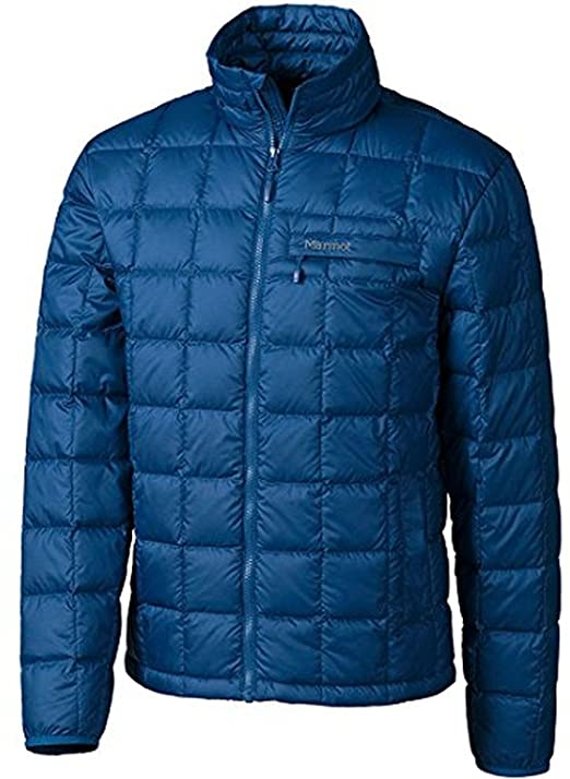 Ajax Jacket (last sizes) - Marmot NZ
