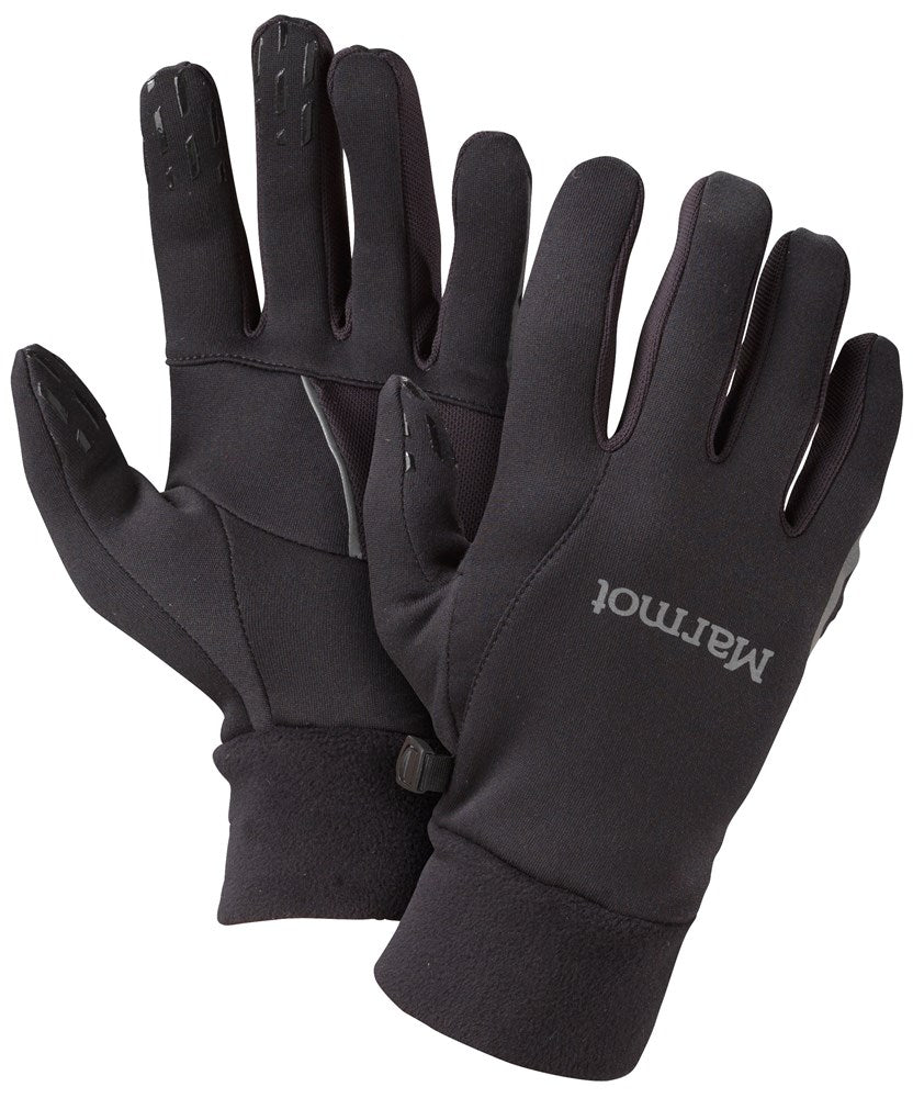 Lightweight Trail Glove (small only) - Marmot NZ