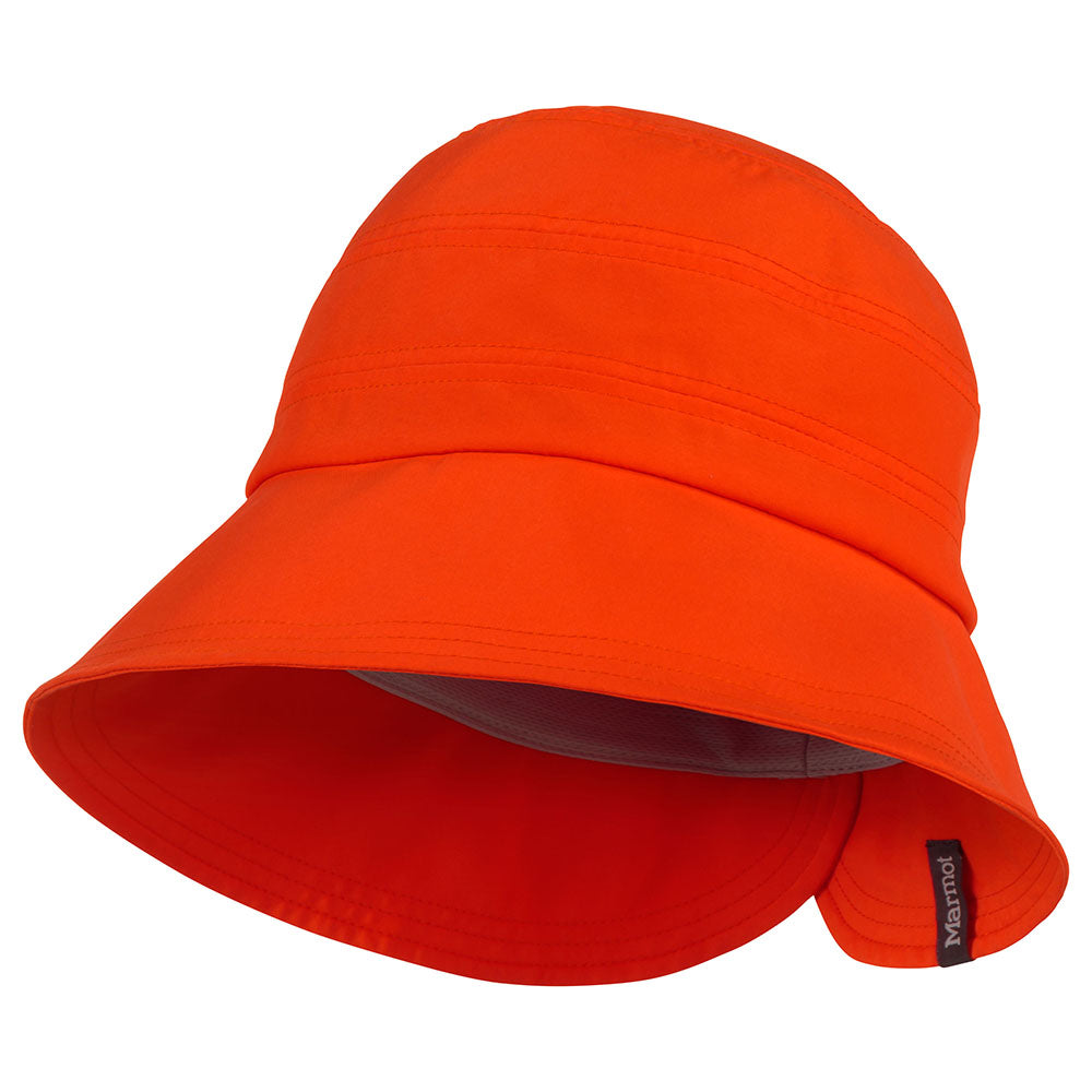 Wm's Sunshine Hat - Marmot NZ