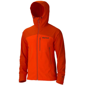 Estes Hoody (last sizes) - Marmot NZ
