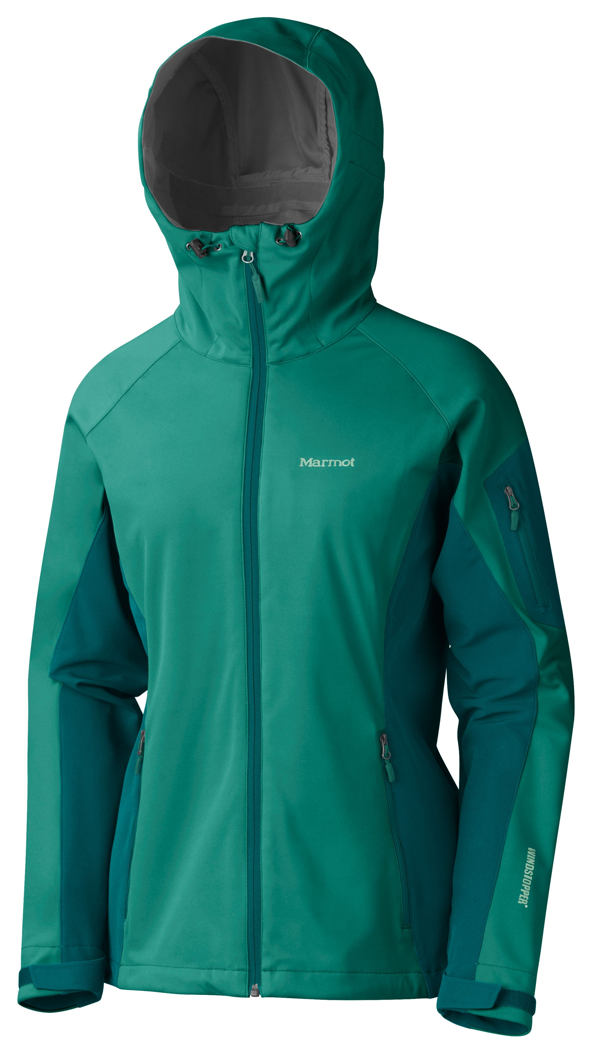 Products Page 9 Marmot Products Nz XZuPki