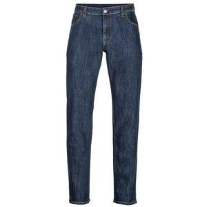 Pipeline Jean Regular Fit - Marmot NZ