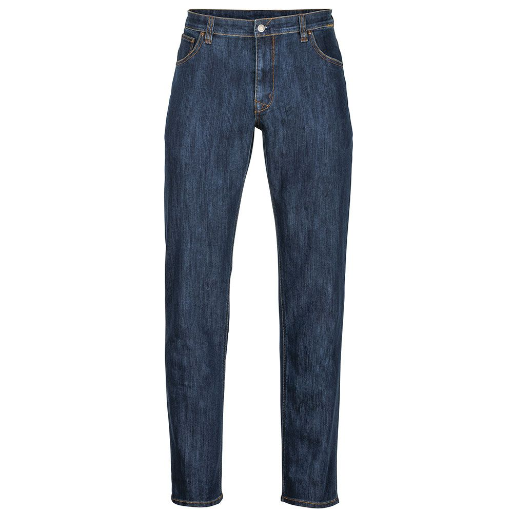 Pipeline Jean Regular Fit