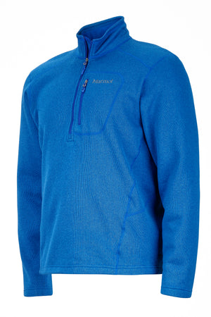 Drop Line 1/2 Zip (last sizes) - Marmot NZ
