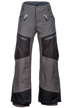 Boy's Freerider Pant - Marmot NZ