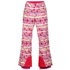 Girl's Harmony Pant (last sizes) - Marmot NZ