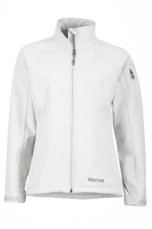 Wm's Gravity Jacket - Marmot NZ