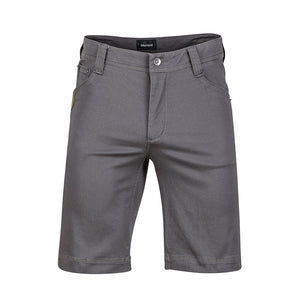 West Ridge Short