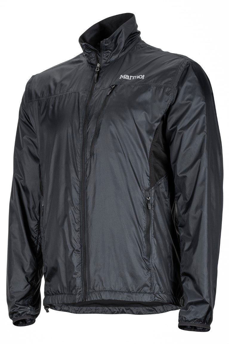 Ether DriClime Jacket (last sizes) - Marmot NZ