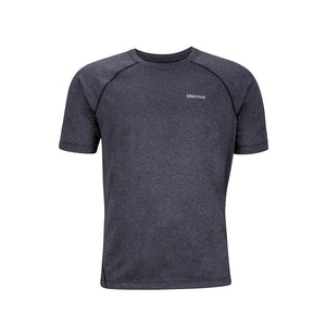 Men's Accelerate SS - Marmot NZ