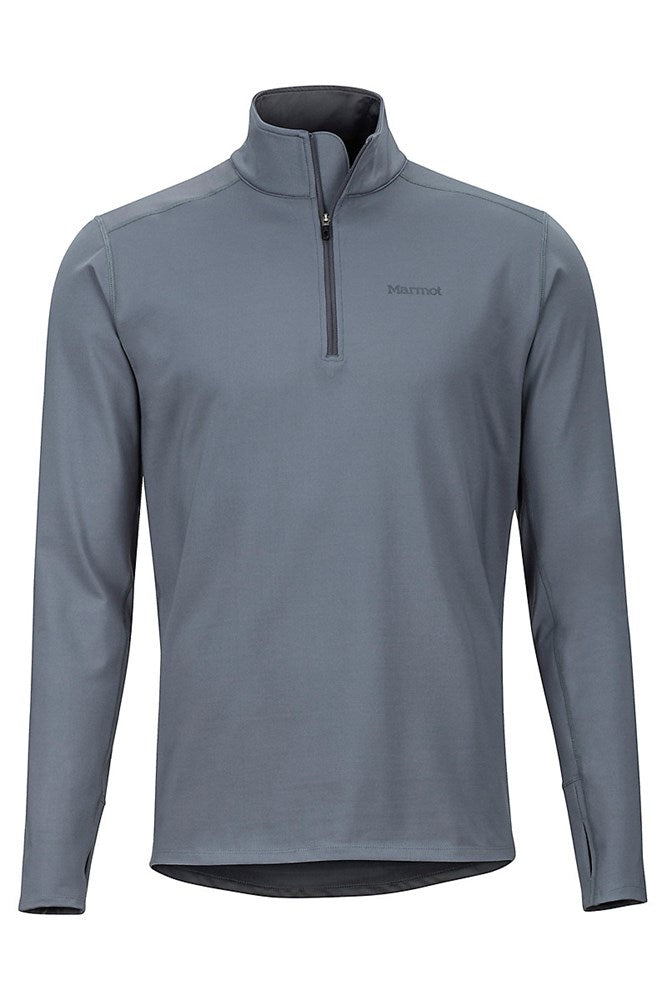 Heavyweight Morph 1/2 Zip - Marmot NZ