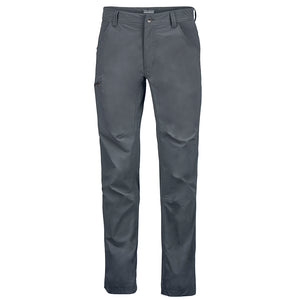 Arch Rock Pant (last sizes) - Marmot NZ