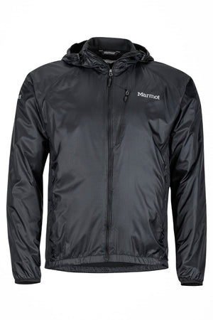 Ether DriClime Hoody (last sizes) - Marmot NZ