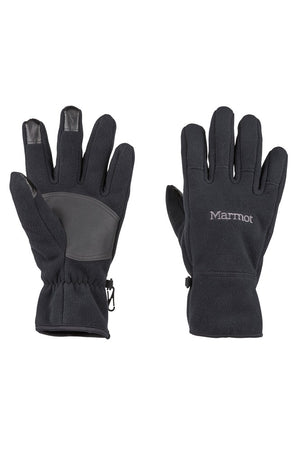 Connect Windproof Glove