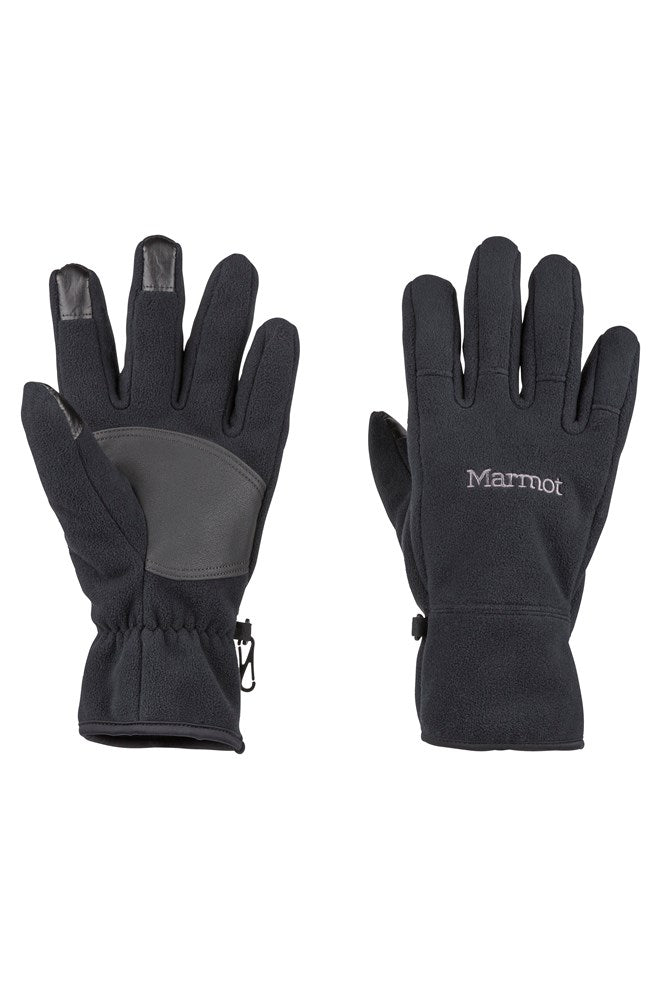 Connect Windproof Glove - Marmot NZ