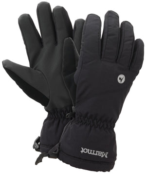 Wm's On Piste Glove - Marmot NZ