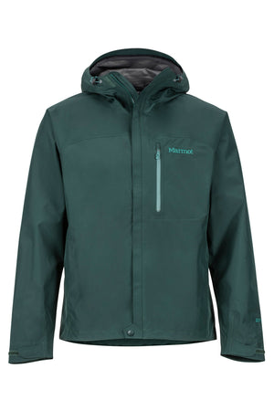 Men's Minimalist Jacket (UPDATED) - Marmot NZ
