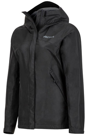 Wm's Phoenix Jacket - Marmot NZ