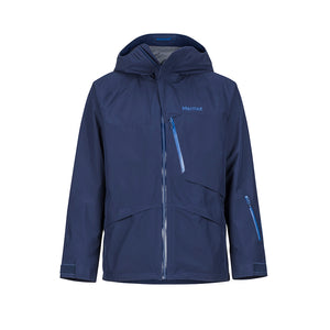Lightray Jacket - Marmot NZ