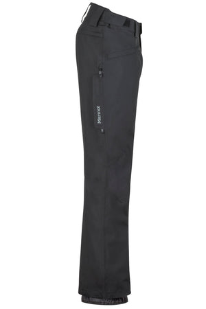 Doubletuck Shell Pant