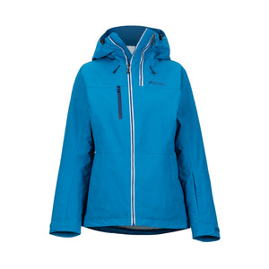 Wm's Dropway Jacket (last sizes) - Marmot NZ