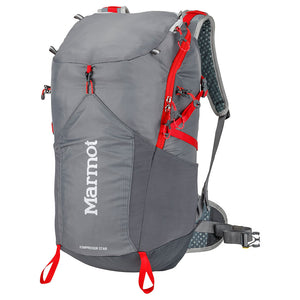 Kompressor Star - Marmot NZ